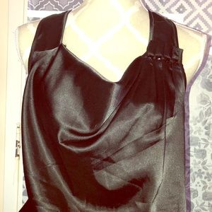 Brand new!!! Smart Set sleeveless top!!